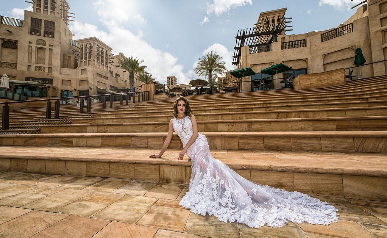 Салон весільного та вечірнього вбрання OLESYA в тернополі. 6b299e563b7bd